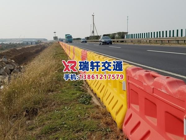 shuangse水马使用